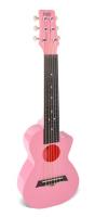 Тревел гитара (гитарлеле) Korala PUG-40-PK