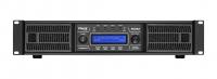 Усилитель мощности Park Audio RX9D