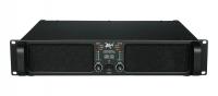 Усилитель мощности Park Audio S2
