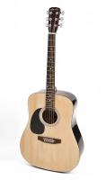 Гитара акустическая GRIMSHAW GSD-60L-NT