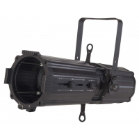Sagitter HALO PROFILE 200W Zoom 15° - 28° профильный прожектор