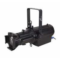 Sagitter SAGOLED 300W профильный светодиодный прожектор