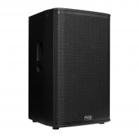 Park Audio T141-P активная акустическая система