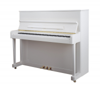 Пианино Petrof P118M1-0001