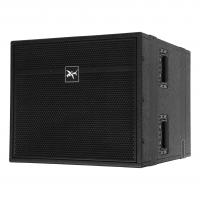 Park Audio TX5122 мидбасовый комплементарный сабвуфер