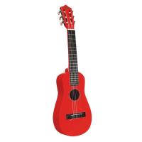 Гитарлеле Korala UGN-30-RD