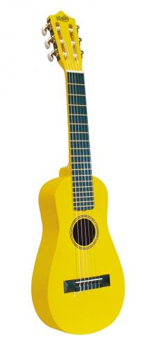 Гитарлеле Korala UGN-30-YE