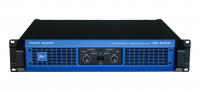 Усилитель мощности Park Audio V2-2400 MkIII