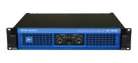 Усилитель мощности Park Audio V4-1200 MkIII