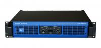 Усилитель мощности Park Audio V4-1800 MkIII