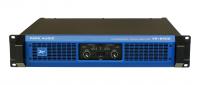 Усилитель мощности Park Audio V4-2400 MkIII