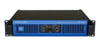 Усилитель мощности Park Audio V4-900 MkIII