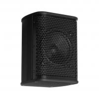 Park Audio VA401i инсталляционная акустическая система