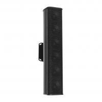 Park Audio VA306i инсталляционная акустическая система