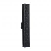 Park Audio VA308i инсталляционная акустическая система