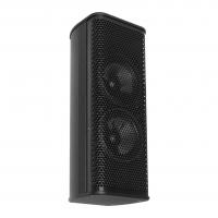 Park Audio VA402i инсталляционная акустическая система