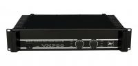 Усилитель Мощности ParkAudio VX700-4 MkII