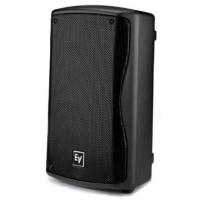 Electro-Voice Zx1-90 акустическая система