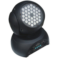 Light Studio A014B голова LED