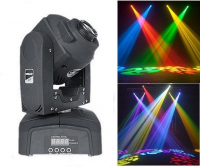 Light Studio A028 голова SPOT 30Вт