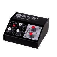 USB-аудиоинтерфейс Prodipe Studio 22+
