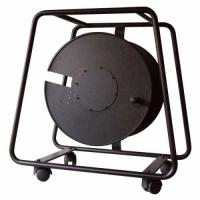 BESPECO ROLL500S Кабельный барабан