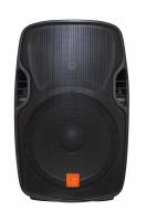 Maximum Acoustics PASSIVE.15 акустическая система