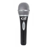 Микрофон универсальный Gatt Audio DM-40