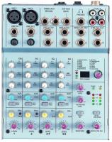 JB Sound A6 Микшерный пульт