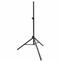 Стойка для акустической системы Maximum Acoustics SDE