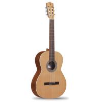 Классическая гитара Alhambra Z Nature 4/4