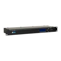 dB Technologies AC26N цифровой процессор