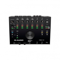 M-Audio Air 192x14 Аудиоинтерфейс