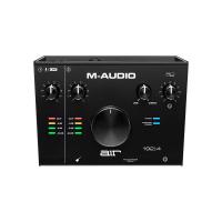 M-Audio Air 192x4 Аудио-интерфейс
