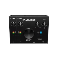 M-Audio Air 192x6 Аудиоинтерфейс