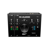 M-Audio Air 192x8 Аудиоинтерфейс