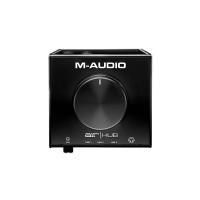 M-Audio Air Hub Аудио-интерфейс