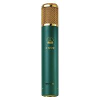 AKG C12 VR микрофон студийный ламповый