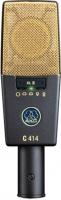 Студийный микрофон AKG C414XLII