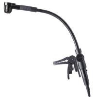 AKG C519 ML микрофон для духовых инструментов