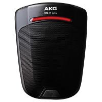 AKG CBL31 WLS white микрофон граничного слоя