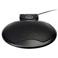 AKG CBL410 PCC black микрофон граничного слоя