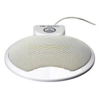 AKG CBL410 PCC white микрофон граничного слоя