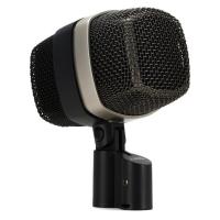 AKG D12 VR динамический микрофон