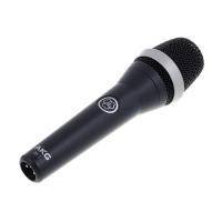 AKG D5C динамический микрофон