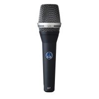 AKG D7 динамический микрофон