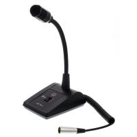 AKG DST99 S динамический микрофон