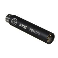AKG MDAi CPA адаптер динамических микрофонов для HARMAN Connected PA