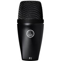 AKG P2 динамический микрофон