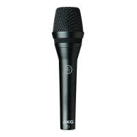 AKG P5i динамический микрофон